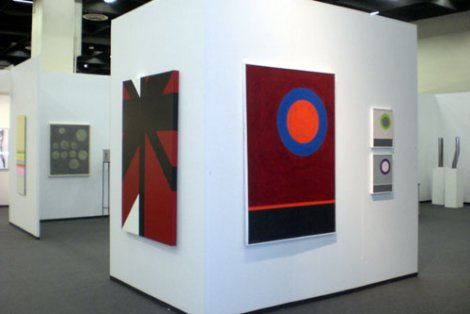 Art_Cologne_2010_1.jpg