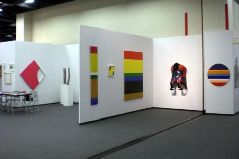 Art_Cologne_2010_2-2.jpg