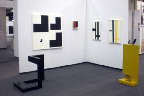 Art_Cologne_2010_3.jpg