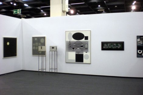 Art_Cologne_2010_5-2.jpg